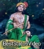 Aise Bhole Bankar Hai Baithe Jaise Koi Baat Nahi Radha Krishna Full Screen Whatsapp Status Video Download