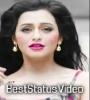 Nusrat Faria Bengali Romantic Song Status Video Download