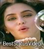 Nusraat Faria Moner Kinare Chole Song Status Video Download