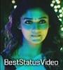 Lady Superstar Nayanthara Spacial Status Video Download