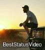 Kagojote or Kabita New Song WhatsApp Status Video Download