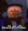 Mere Ram Rai Waheguru Gurbani Whatsapp Status Video
