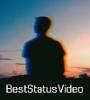 Akasheo Alpo Neel Arijit Singh Whatsapp Status Video Download