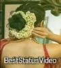 Tumake Sai Thakibor Mon Assamese Whatsapp Status Video Download