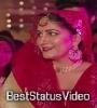 New Haryanvi Song Sapna Choudhary Status Video Download