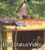 Jay Maa Karlaghatien Maa Samaleswari Whatsapp Status Video Download