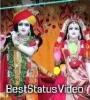 Kanha Ne Esi Murli Bajai Radha Krishna Status Video Download