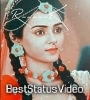 Radha Krishna Hindi Love Romantic Song Status Video Download