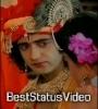 Tu Cheez Pyari Hai Ehnu Sambhal Rakhya Kar Radha Krishna Love Status Video Download