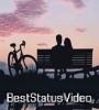 Abhiman Torali 3 Song Whatsapp Status Video Download