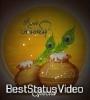 Go Go Govinda Whatsapp Status Video Song Download