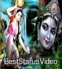 Krishna Hai Vistar Yahi Saar Hai Radha Prem Samvaad Whatsapp Status Video Download