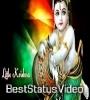 Maiya Yashoda Ye Tera Kanhiy Whatsapp Status Song Download