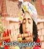 Radha Krishna Pane Ko Hi Prem Kare Whatsapp Status Video Download