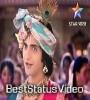 Radha Krishna Holi Milan Whatsapp Status Video Download