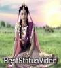 Radhakrishna Prem Sarover Whatsapp Status Video Download