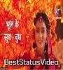 Shyam Rang Mai Rangi Radhika Raas Whatsapp Status Video Download
