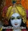 Meri Zindagi Ko Sambhalo Kanhaiya Krishna Video Song For Whatsapp Status