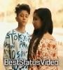 Tor Teri Ambran Da Moon Sun Le Status Video Download