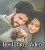 Tera Naam Meri Har Ek Saans Pe Status Video Download