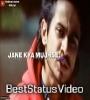 Ansh Pandit Ki Shayari Status Video Download