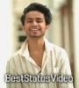 Ansh Pandit New Love Shayari Status Video Download