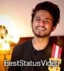 Breakup Shayari Ansh Pandit Status Video Download