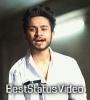 Chehra Nazar Aata Hai Ansh Pandit Video Status Download