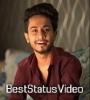 Maaf Kiya Jaata Hai Kya Ansh Pandit Shayari Status Video Download