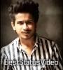 Sapnon Ki Duniya ko Duniya Ansh Pandit Whatsapp Status Video Download