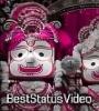God Jagannath Status Video For Whatsapp Free Downlaod