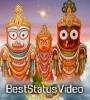 Happy Rath Yatra Special Whatsapp Status Video Download