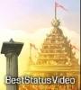 Jagannatha Ratha Yatra Special Wishes Status Video Download