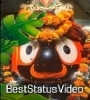 Lord Jagannatha Ratha Yatra 2021 Status Video Download