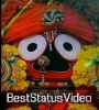 Puri Rath Yatra 2021 Whatsapp Status Video Download