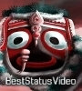 Puri Rath Yatra Odia HD Full Screen Status Video Download