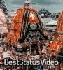 Rath Yatra Coming Full Screen Status Video Download