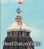 Ratha Yatra Best Whatsapp Status Video Download