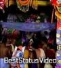 Shree Jagannatha Ratha Yatra 12 July Status Video Download