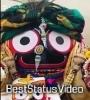Subho Jagannatha Ratha Yatra 2021 Status Video Download