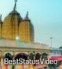 Ubharo Nand Na Lala Rath Yatra Whatsapp Status Video Download