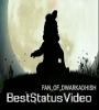 Shree Krishna Shayari Status Video In Hindi