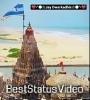 Alakhana Ae Dhamni Re Shree Krishna Status Video Free Download