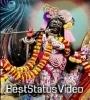 Tere Rang Teri Aashiqui Jarur Kuch Layegi Jai Shree Krishna Status Video Sharechat