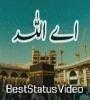 Shab E Miraj Mubarak Ho Status Video Download