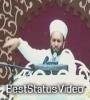 Shab E Miraj Byan Status Video Download
