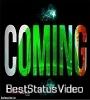 Shab E Meraj Coming Soon Status Video Download