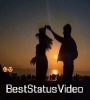 Kabhi To Pass Mere Aao English Version Song Reels Whatsapp Status Video Download