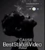 Justin Bieber Lonely Song Lyrics Whatsapp Status Video Download
