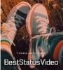 Itni Si Baat Hai Lofi Remake Instagram Reels Short Video Download